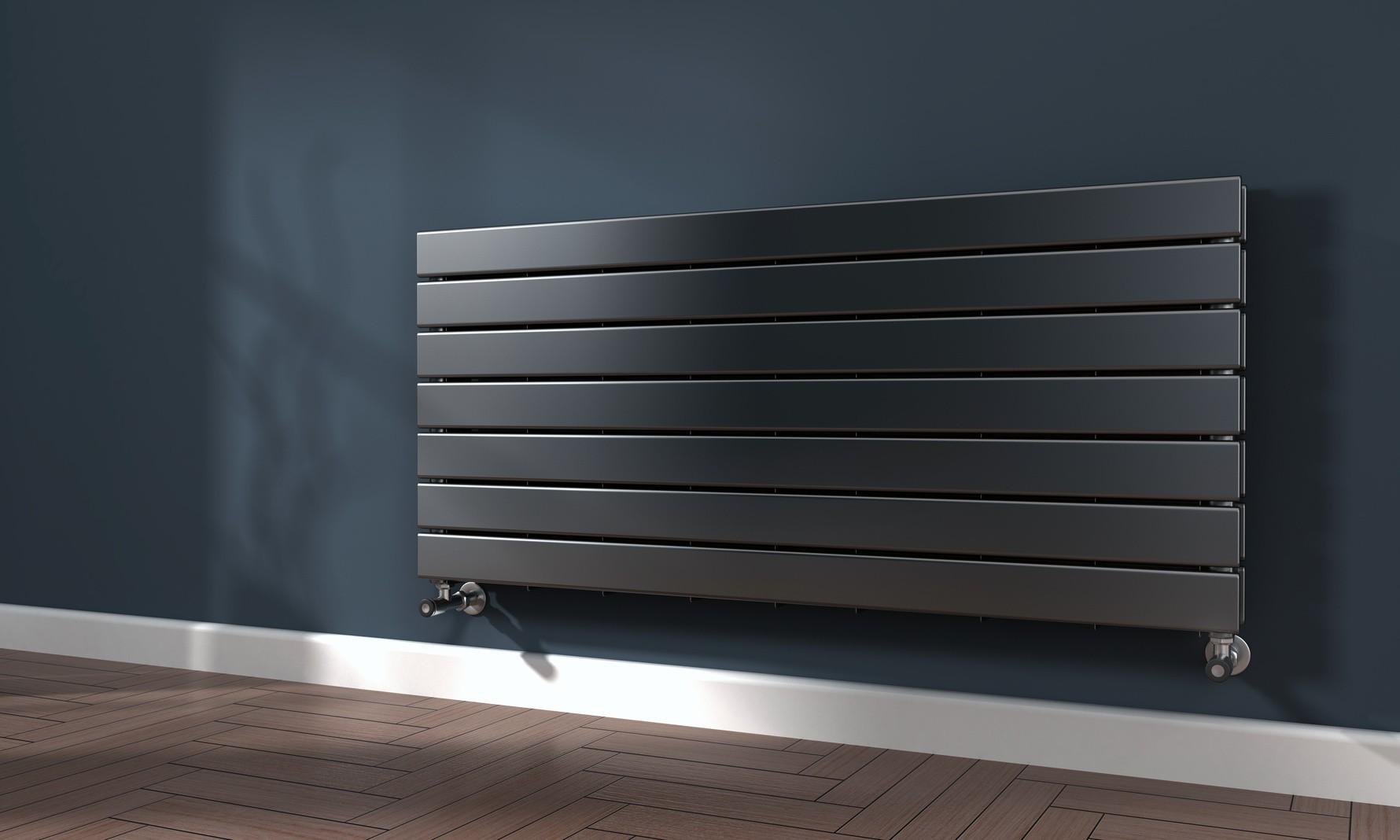 Ceustermans verwarming & sanitair uit Balen | warmtepompen, zonneboiler, sanitair, verwarming en badkamerrenovatie